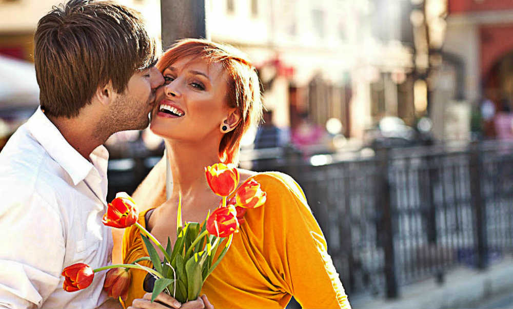сайт знакомств кому за 30 в уфе